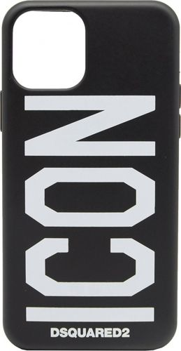 Dsquared2 Icon Iphone 11 Pro Phone Cover